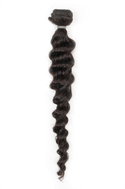 Virgin Indian Deep Wave Bundle - True Glory Hair