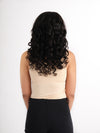 Virgin Brazilian Body Wave U-Part Wig - True Glory Hair