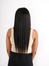 Virgin Brazilian Straight U-Part Wig - True Glory Hair
