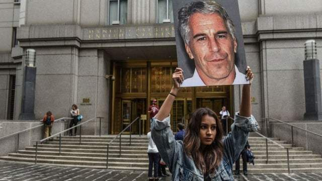 20 MCC Employees Subpoenaed To Testify In Epstein Investigation