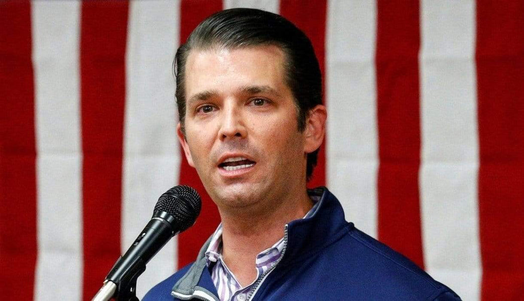 Trump Jr. Strikes Deal to Sit for Private Interview With Senate Intel Committee