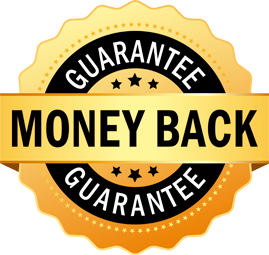 money-back-img