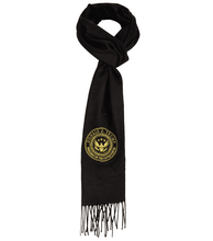 Load image into Gallery viewer, Donald J. Trump Cashmere Scarf