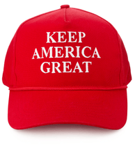 Load image into Gallery viewer, Keep America Great 2020 Hat Special