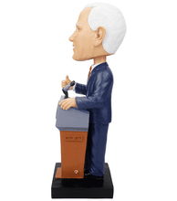 Load image into Gallery viewer, Vice President Mike Pence Collectible Bobblehead