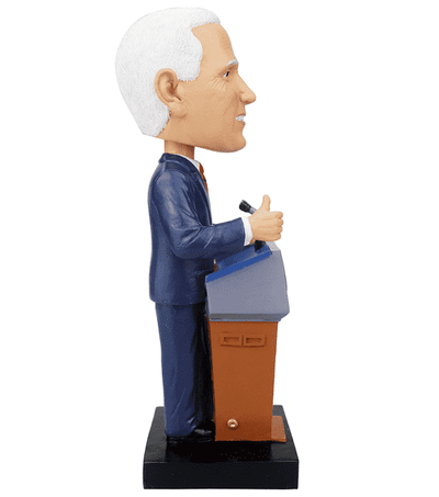 Vice President Mike Pence Collectible Bobblehead