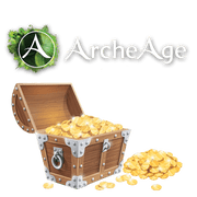ArcheAge Gold US