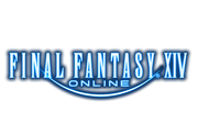 Final Fantasy XIV EU-Lich