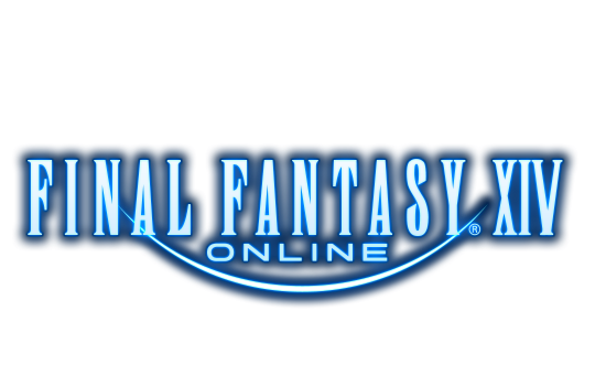 Final Fantasy XIV EU-Louisoix
