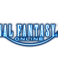 Final Fantasy XIV NA-Famfrit