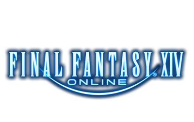 Final Fantasy XIV Japan