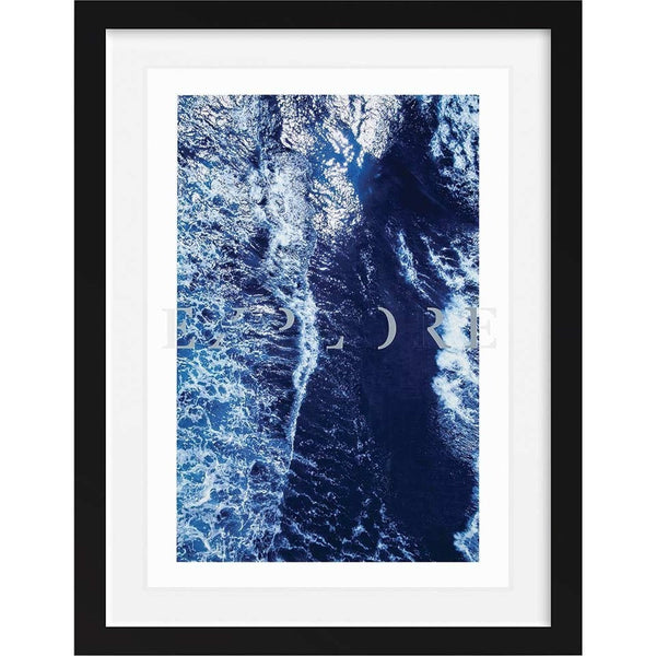 Explore Contemporary Wall Art - Print A2
