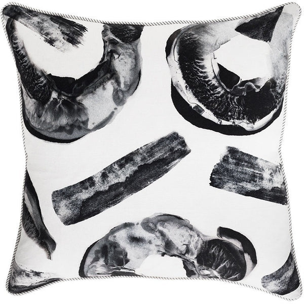 Iris Decorative Cushion 45 x 45 cm