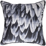 Birds of a Feather Decorative Cushion 45 x 45 cm