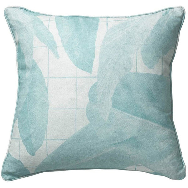 Chasing Paradise Decorative Cushion 45 x 45 cm