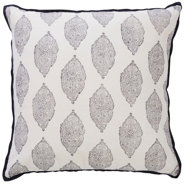 Abbey Polly Feather Cushion 50 x 50 cm