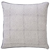 Abbey Mable Feather Cushion 60 x 60 cm