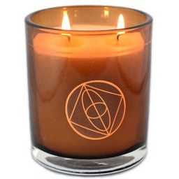 Inspire Your Dreams Candle