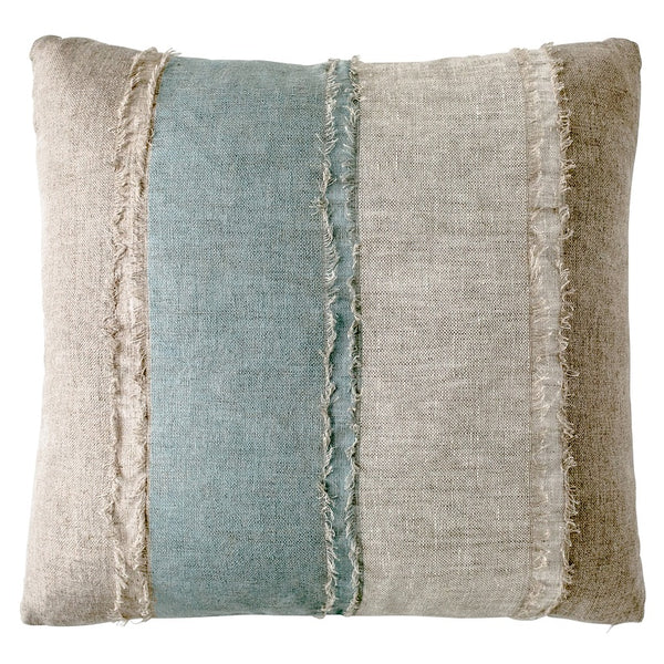 Panneau Cushion Sea Mist 50 x 50cm