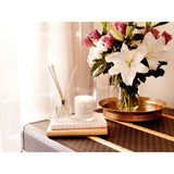 Indian Jasmine & Lily Diffuser