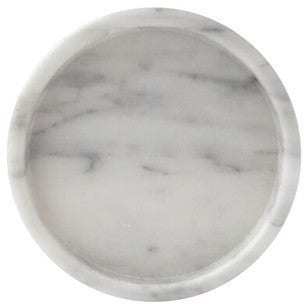 Carrara Jewellery Tray
