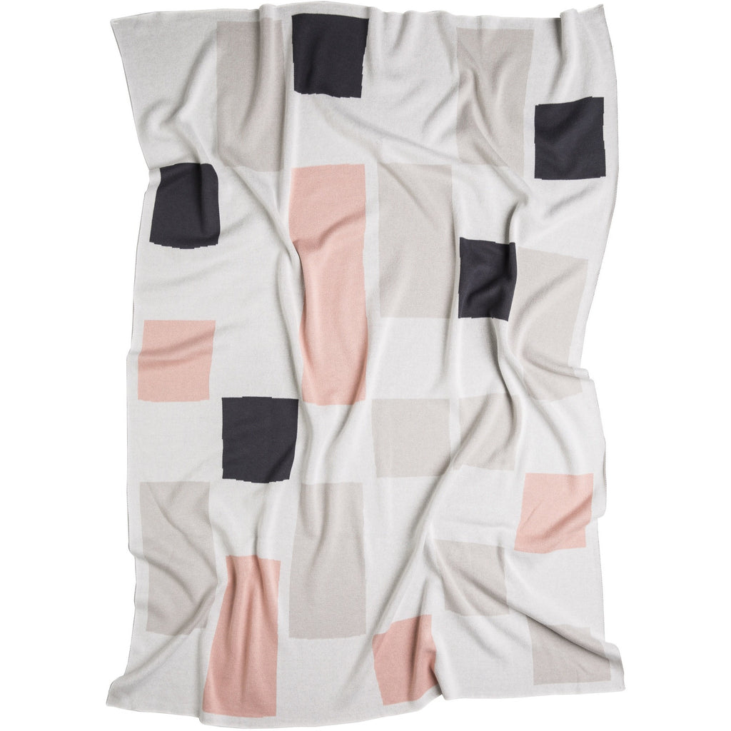 The Ella Classic Blanket