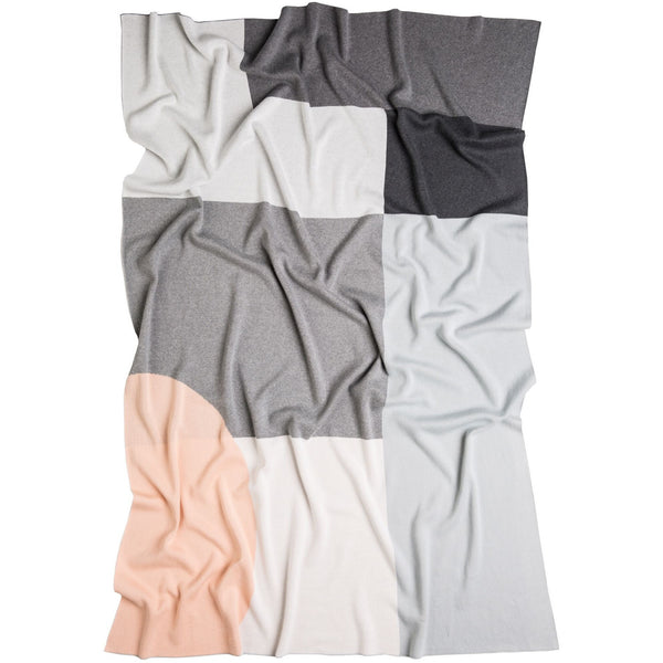 The Alpha Classic Blanket