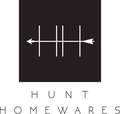 Hunt Homewares