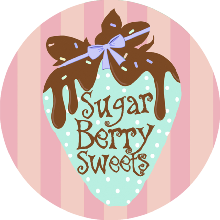 Sugar Berry Sweets