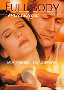Full Body Massage (Unrated)