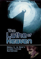 Lathe of Heaven, The (1980)