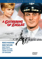 Gathering of Eagles, A