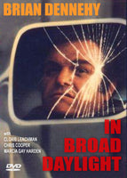 In Broad Daylight (1991)