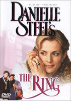 The Ring - Danielle Steel's