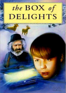 Box of Delights, The