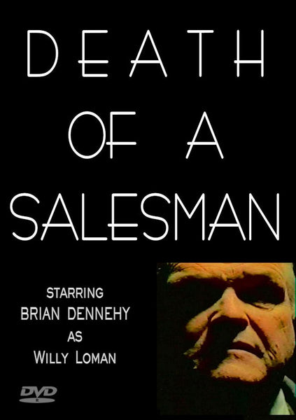 Death of a Salesman (2000)