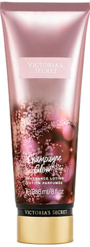 Victoria Secret Champagne Glow Lotion