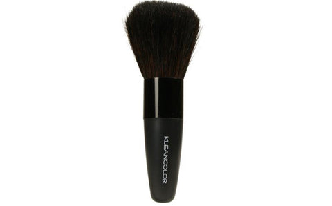 Kleancolor Large Powder Brush