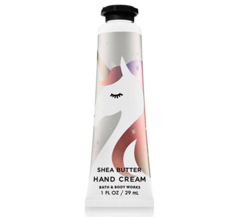 Bath & Body Works Sugar Berry Hand Cream