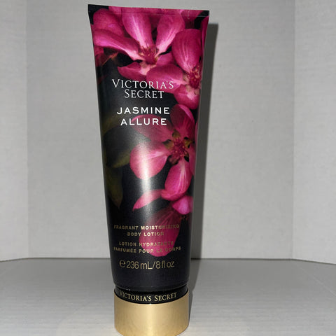 Victoria Secret Jasmine Allure Body Cream