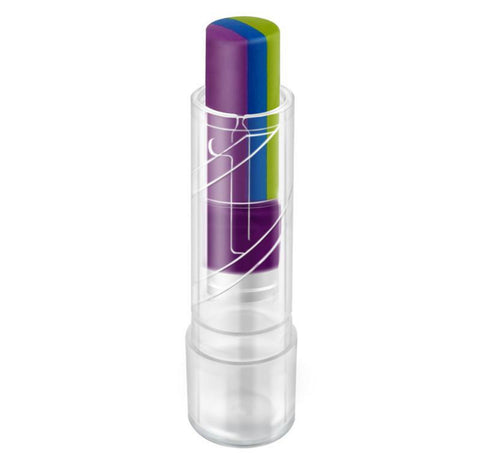Kleancolor Triple Dimensions Prismatic Lipstick