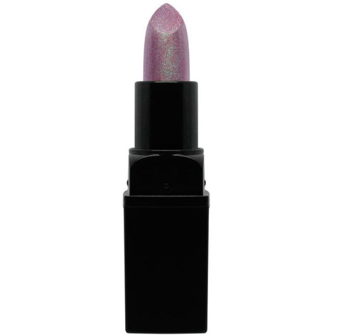 Kleancolor Candy Kiss Megawatts Metallic  Lip Stick