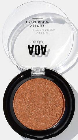 AOA Cruelty Free Secret Velour Eyeshadow