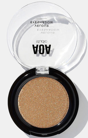 AOA Cruelty Free Cherish Velour Eyeshadow
