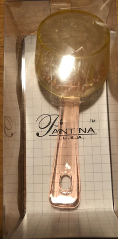 Patina Facial Cleansing Brush