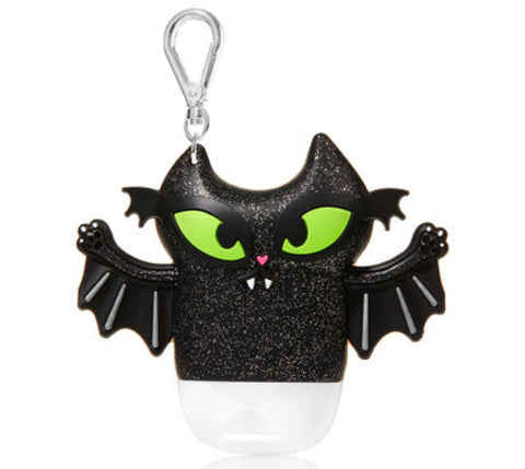Bath & Body Works Bat Pocketbac Set