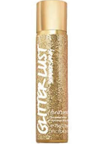 Victoria Secret Heavenly Glitter Lust