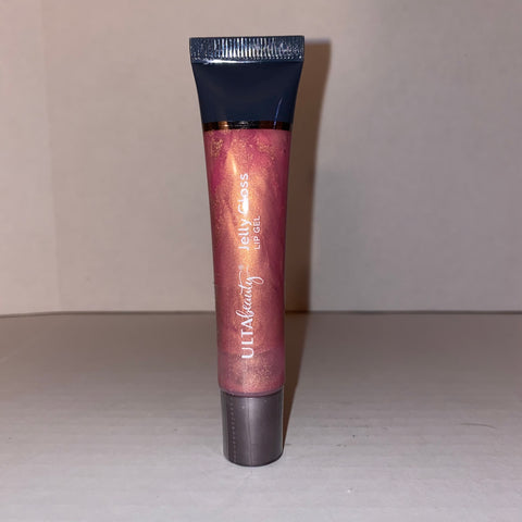 Ulta Boardwalk Jelly Gloss Lip Gel