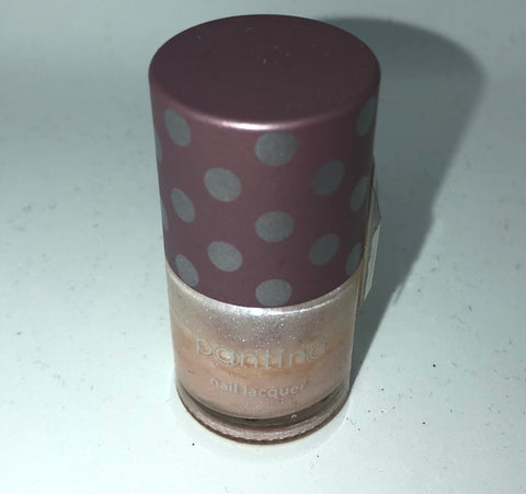 Pantina Paris Nail Polish