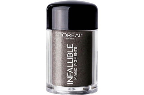 L'Oreal Infallible Do Not Enter Eye Pigment